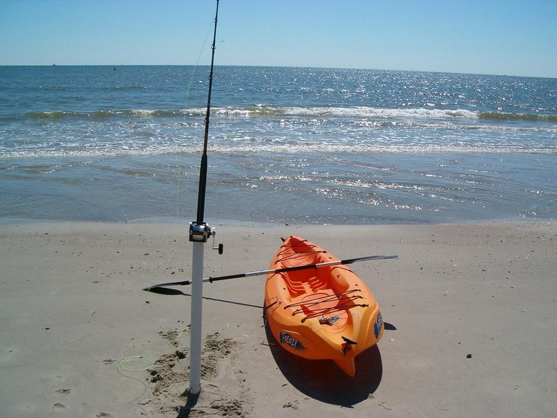 Holden beach nc report 10 2 4 pics added texas for Holden beach fishing