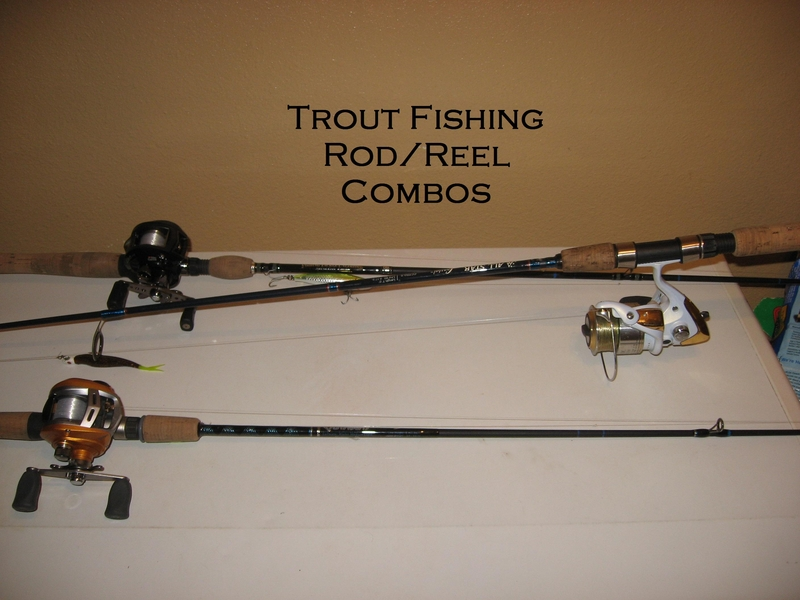 Texas shark fishing photo video album speckled trout for Shark fishing rod and reel combo